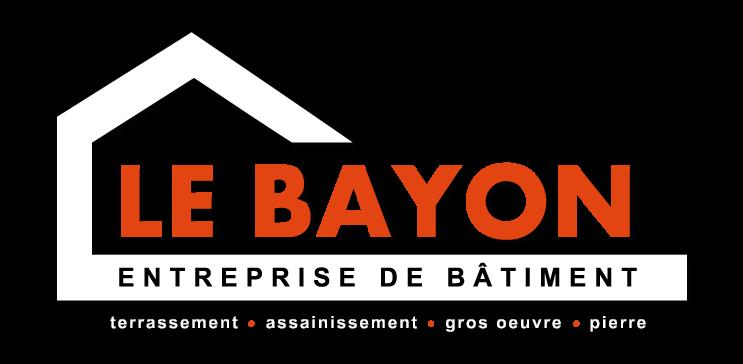 LE BAYON Construction – Morbihan (Locoal-Mendon)