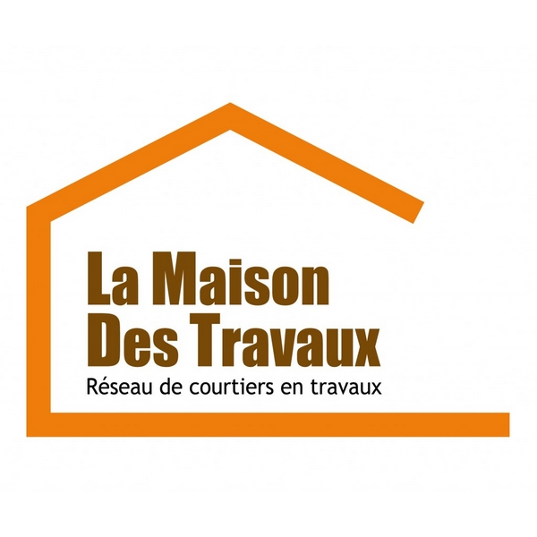 certificatins-lebayon-construction-morbihan (1)