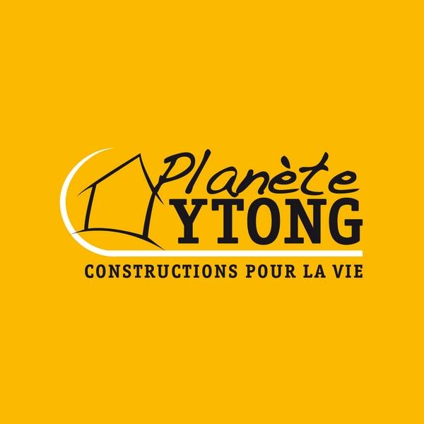 PlaneteYtong_FdJaune_Quadri